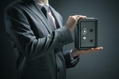 Почему стоит выбирать готовый бизнес
