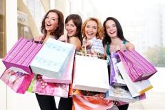 Покупки через интернет. Секреты безопасной сделки
