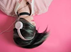 Как сегодня слушают музыку?
