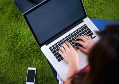 Скупка ноутбуков в Санкт-Петербурге даст до 80% от стоимости техники