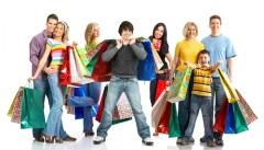 Мужская одежда. 10 основных ошибок при составлении летнего гардероба