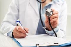 Добавьте в свой календарь визиты к врачам