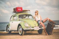Как организовать недорогое путешествие по Греции? Дешевая аренда авто в Ираклионе. Bookingcar.su