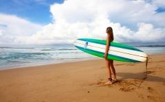 Активный семейный отдых в Club Med Palmiye, или Как попробовать 20 видов спорта за неделю?