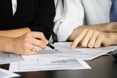 Какие сложности могут возникнуть при оформлении лицензии ФСБ