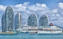 5 самых популярных экскурсий в Дубае