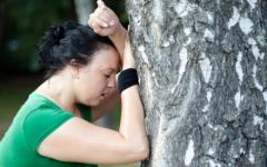 Как подобрать код к своему здоровью, похудеть и вернуть утраченные силы?