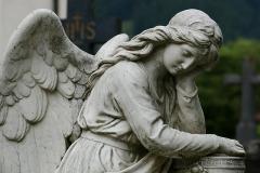 Смерть близкого: что делать, с чего начать?