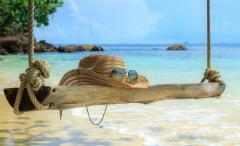 Недвижимость с видом на лето – это выгодно. Четыре стратегии инвестиций в «домик у моря»