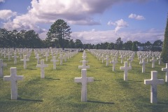 Военные похороны по доступной цене