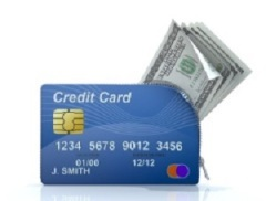 Онлайн-займ: преимущества и особенности