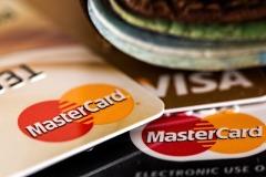 Как быстро рассчитаться с кредитами?