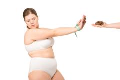 Можно ли похудеть, не голодая, или Как составить свою программу снижения веса?