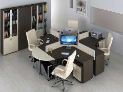Как организовать офисное пространство?