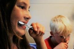 Как правильно чистить зубы? Советы экспертов