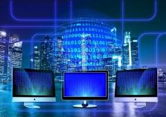 Профессиональная защита сайта от DDoS атак
