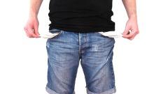 Спасет ли от долгов «банкротство физического лица»?