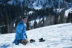 День альпиниста: фильмы про покорителей вершин