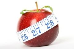 Как прийти в форму и похудеть, если сил на диеты не осталось?