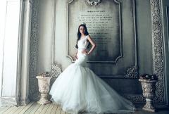 9 фактов о женских платьях, которые мало кому известны