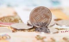 Как получить кредит со средней зарплатой 25000 рублей