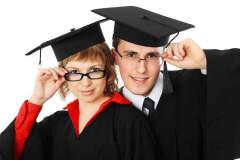 ТОП-5 сайтов для изучения английской грамматики с