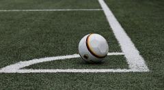 Что такое прогнозы на спорт и как ими пользоваться?