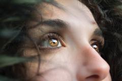 Контурная пластика носа – особенности процедуры и эффективность