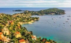 Как правильно покупать недвижимость в Италии