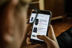 Почему интернет-шоппинг выгодней покупок в оффлайн магазинах?