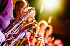 Почему концерты продлевают жизнь?