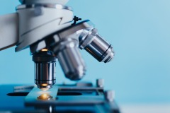 Как не сдаться и с чего начать борьбу с онкологией?