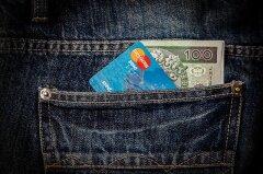 Можно ли получить кредит без справок и как это сделать?