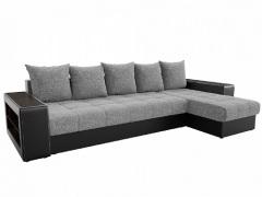 Большой выбор диванов в одном каталоге