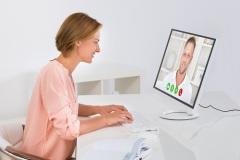 Обзор видеочатов для знакомств