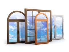Где заказать качественные ПВХ окна в Балашихе