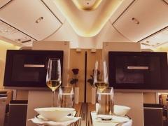 Может ли частный самолет быть бюджетным