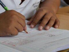 Как учиться дистанционно, если ребенок не хочет?