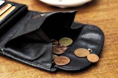 Как выплатить кредиты и жить без долгов?