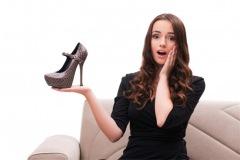 Как сэкономить на обуви и аксессуарах в магазине Рандеву?