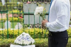 Все, что надо для похорон, предложит сервис ритуальных товаров shop.ritual.ru