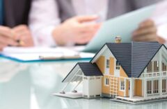 Преимущества кредита под залог квартиры