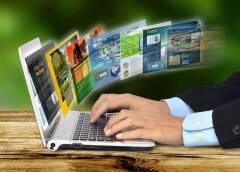 Как выбрать студию по созданию сайтов?
