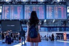 ТОП-10 способов сэкономить на авиабилетах в Украине
