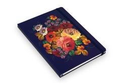 Стильные записные книжки для качественного планирования дня