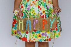 Как выбрать и купить платье с модным принтом летом 2020 года?