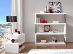 Как сделать дизайнерский ремонт в комнате своими силами?