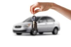 Оформление наследства на автомобиль, находящийся в кредите