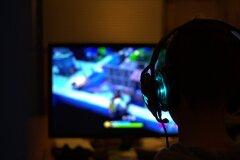 Как извлечь пользу из увлечения видеоиграми?