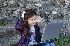 12 лучших онлайн игр для девочек